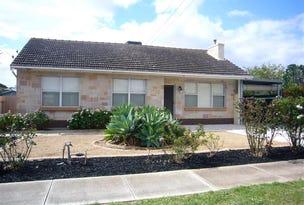 12 Meryl Avenue, Northfield, SA 5085