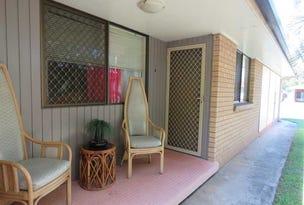 5/16-18 East Street, Casino, NSW 2470