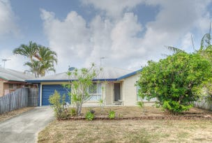 23 Culloden Place, Beaconsfield, Qld 4740