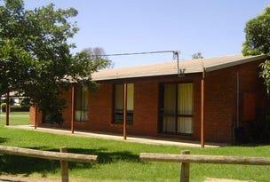 3/20-22 Hughes Street, Barooga, NSW 3644