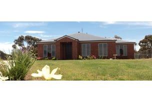 6 Dolan Court, Mathoura, NSW 2710