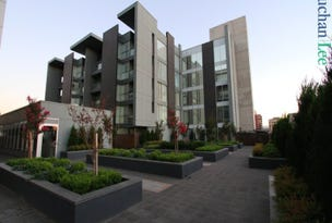 80/223 North Terrace, Adelaide, SA 5000