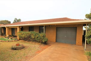 55 BURLEY STREET, Griffith, NSW 2680