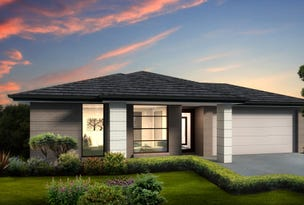 Lot 114 Proposed Road, Warnervale, NSW 2259
