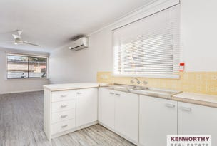 6/38 John Street, North Fremantle, WA 6159