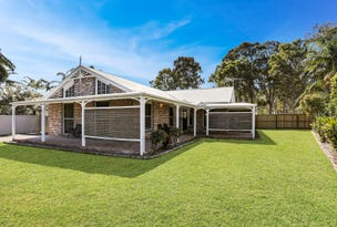 17 Howard Crt, Sandstone Point, Qld 4511