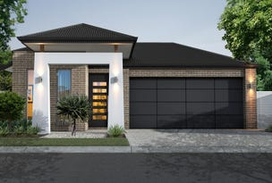 Lot 4 Central Ave, Enfield, SA 5085