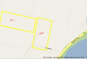 Lot 1 & 3, Lots 1 and 3 Channel Highway, Gordon, Tas 7150