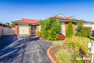 10 Middleham Close, Cranbourne, Vic 3977