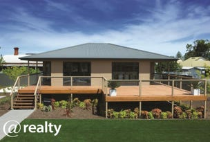 13 Teal Crescent, Thompson Beach, SA 5501