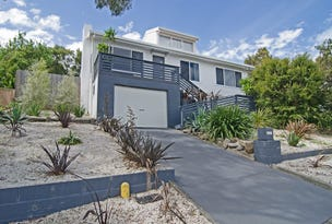 29 Shoobridge Street, Glebe, Tas 7000