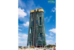 2203/98 OPAL TOWER, Sydney Olympic Park, NSW 2127