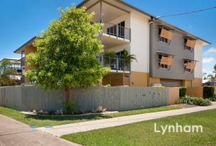 8/11 Crauford Street, West End, Qld 4810