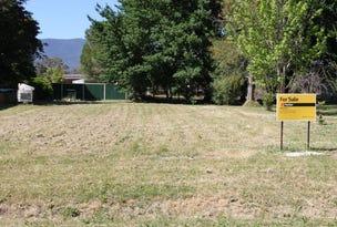 1333 Goulburn Valley Highway, Thornton, Vic 3712
