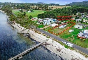 172 Safety Cove Rd, Port Arthur, Tas 7182