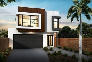 Lot 172 Cullen Court, North Lakes, Qld 4509