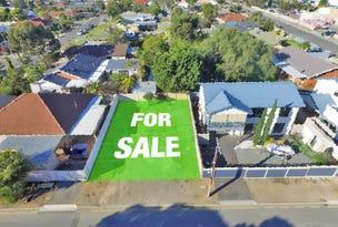 Lot 2 Price Street, Christies Beach, SA 5165