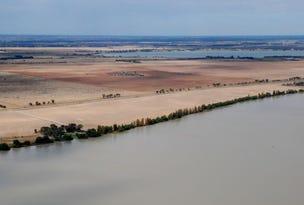 LOT 2, 2373  Murray Valley Highway, Kangaroo Lake, Vic 3581