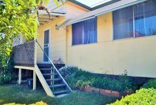 105 Bradley Street, Guyra, NSW 2365