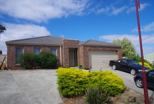 5 Madison Court, Canadian, Vic 3350