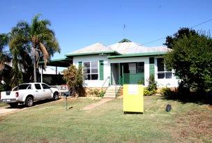 46 Centre Street, Quirindi, NSW 2343