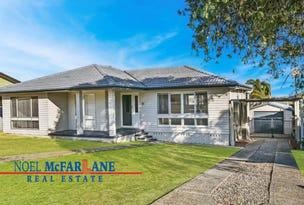 14 Harper Avenue, Edgeworth, NSW 2285