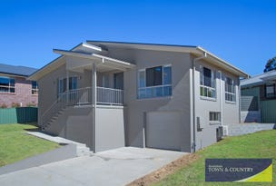 10 Hinton Terrace, Armidale, NSW 2350