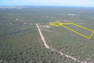 Lot 86 Fagans Road, Tara, Qld 4421