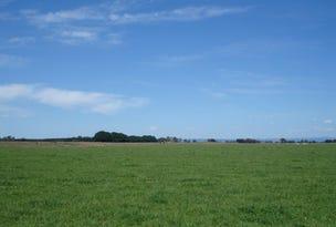 1837 Sale - Heyfield Road, Denison, Vic 3858