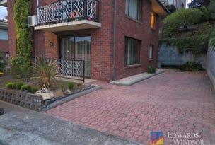55 Davey Place, South Hobart, Tas 7004