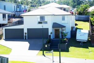 66 Robertson Drive, Burnside, Qld 4560