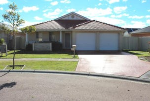 5 Hercules Pl, Hamlyn Terrace, NSW 2259
