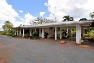 449 East Feluga Road, East Feluga, Qld 4854