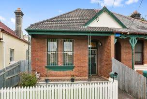 7  Henrietta Street, Waverley, NSW 2024