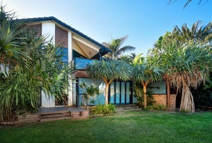5 Andrews Close, Corindi Beach, NSW 2456