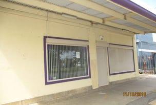 1/140-142 Port Road, Alberton, SA 5014