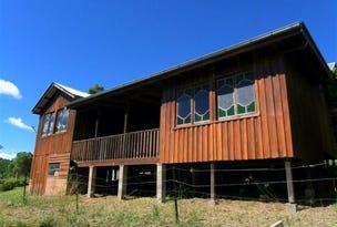 435 Toms Creek Road, Ellenborough, NSW 2446