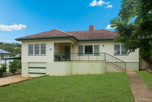 6 Oliver Place, East Lismore, NSW 2480