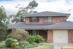 37 Keda Circuit, North Richmond, NSW 2754