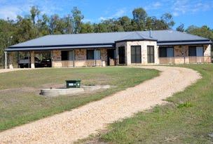 89 Gehrke Road, Glenore Grove, Qld 4342