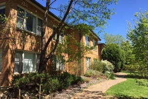 2/6a David Street, Bowral, NSW 2576
