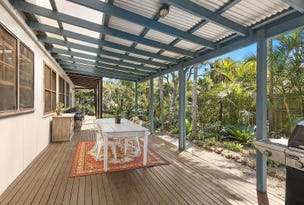 129 Sneesby's Lane, East Wardell, NSW 2477