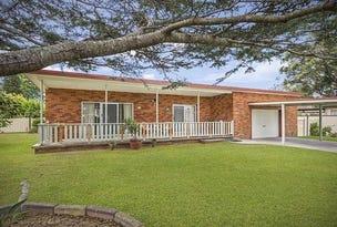 107 Natuna Avenue, Budgewoi, NSW 2262