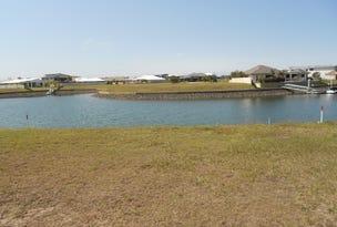 Lot 1219, Moreton Drive, Calypso Bay, Jacobs Well, Qld 4208