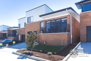 19/49 Mawson Street, Shortland, NSW 2307