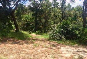 22 Gardiners Crescent, Blackheath, NSW 2785