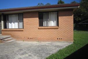 2/308 Lakedge Avenue, Berkeley Vale, NSW 2261