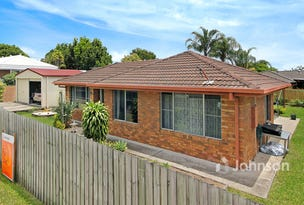 224 Green Road, Heritage Park, Qld 4118
