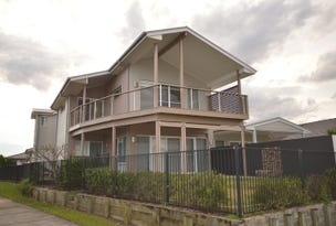 2/2 Diamantina Circuit, Harrington, NSW 2427