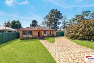 13B Naylor.. Place, Ingleburn, NSW 2565